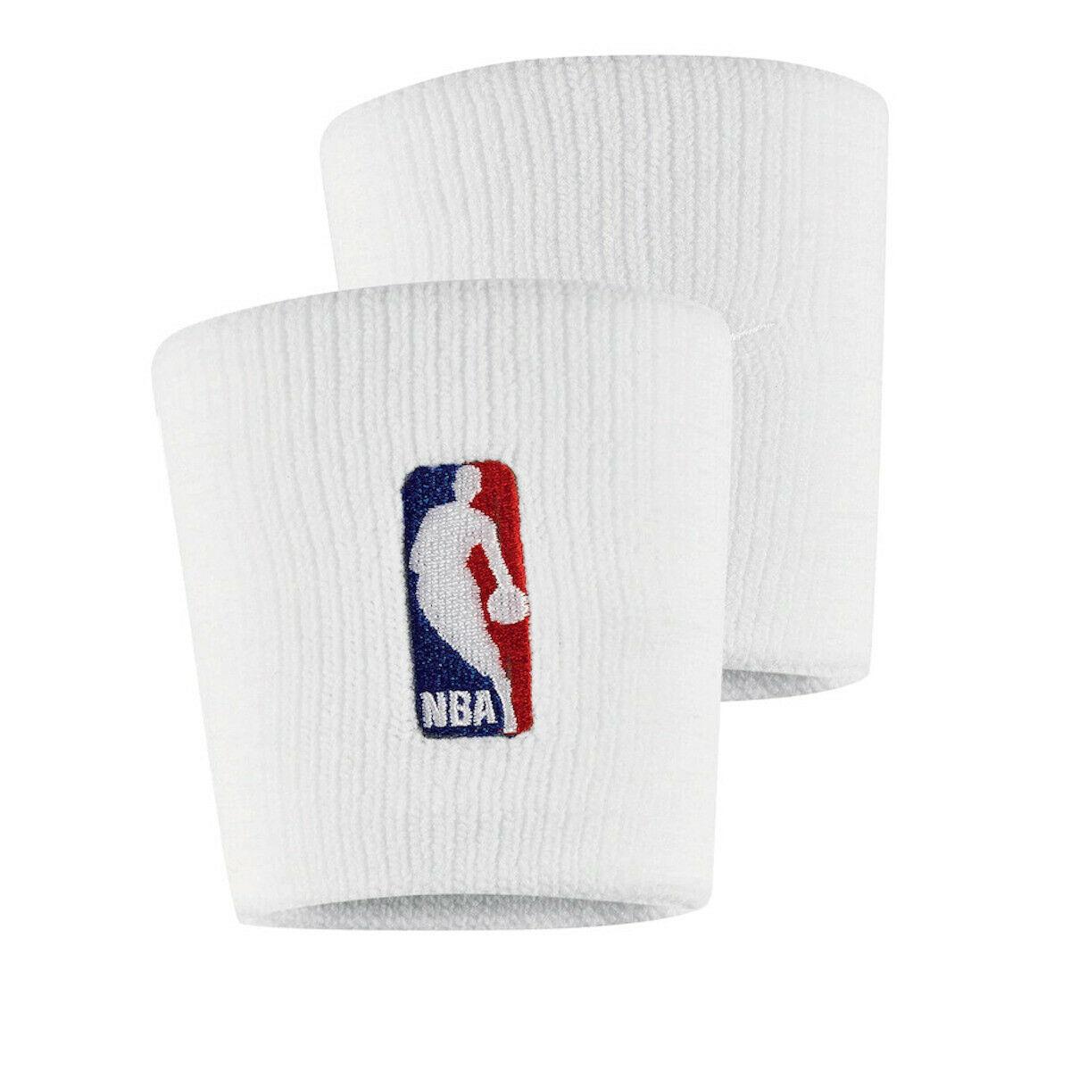 NBA 白