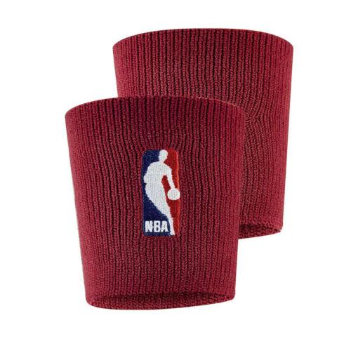 NBA 赤