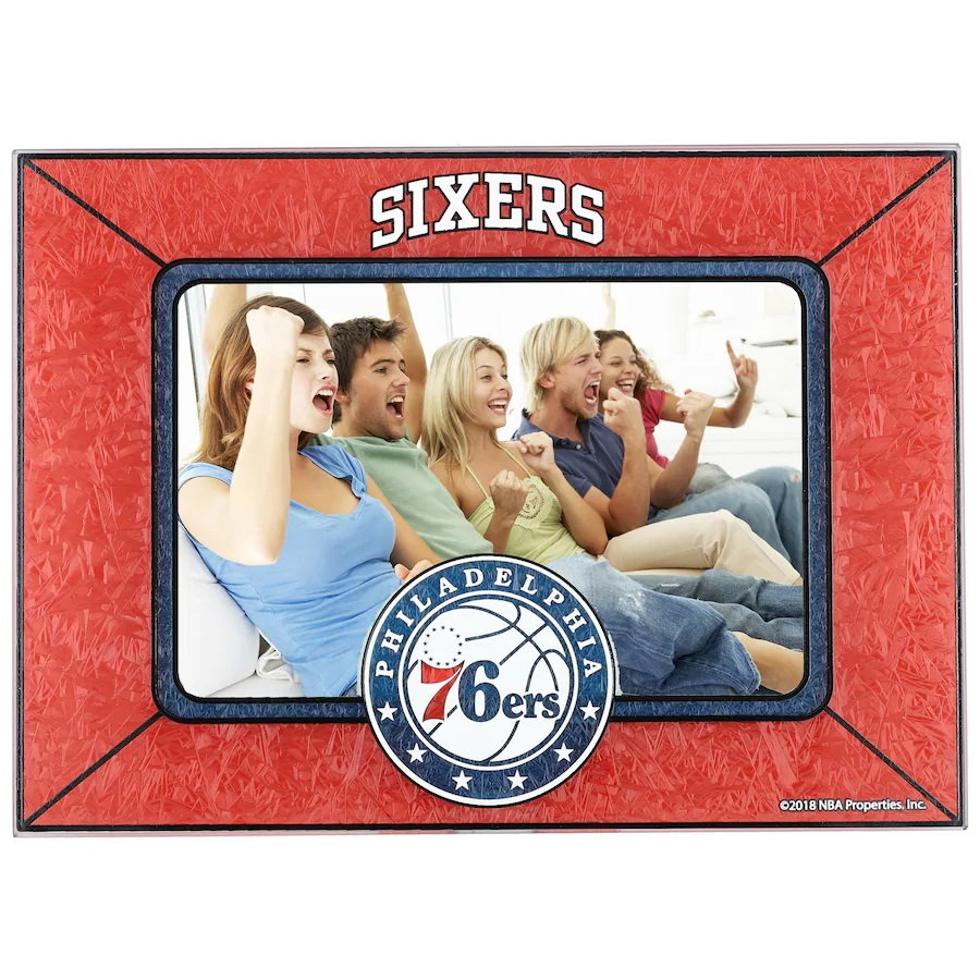 フィラデルフィア 76ers